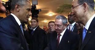 Nagyhalak Kubában: bemutatkozik az Obama-delegáció