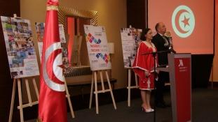 60 éve független Tunézia