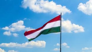 Ünnep: rövidített munkanapot hirdetnének március 15-re az erdélyi vállalkozók