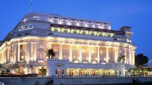 Postából luxushotel – A világ legszebb szállodái 5.