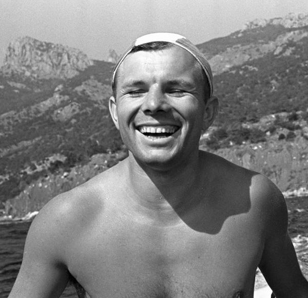 """Nyári vakáció """"at út"""" után 1961-ben"""