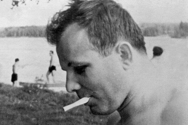 1967 nyarán