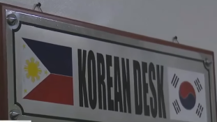 Miért ölik a koreaiakat a Fülöp-szigeteken?