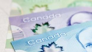 Nőt nyomtat a bankjegyre a miniszterelnök