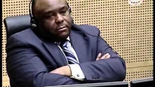 Hágában kimondták: háborús bűnös Kongó egykori alelnöke