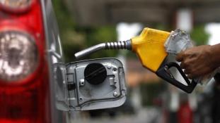 Szeretne kapni az Iszlám Állam benzinjéből, tudjuk, hova menjen