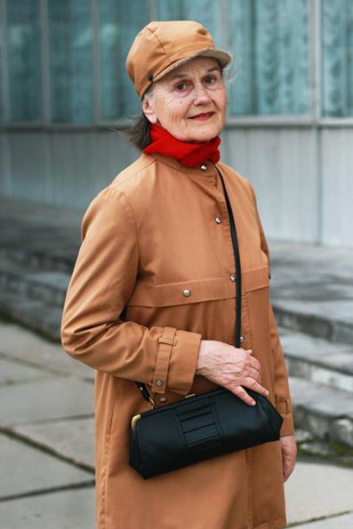 Jelena Vasziljevna (77)