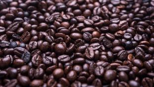 Rossz hír: Drágább lesz a kávé