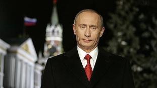 Mi lesz veled Oroszország? – Hazai szakértők válaszolnak