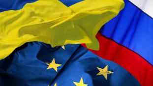 Oroszországról tárgyalnak az uniós országok külügyminiszterei