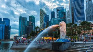 Na, melyik most a legdrágább város a világon?