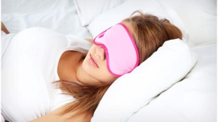 Milyen egy szálloda, ha alvásbarát?
