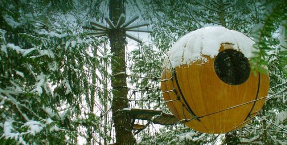 sphere-2