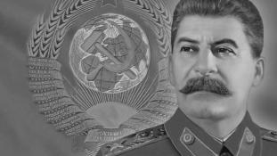 Alekszandr Davidov: Szigorúan titkos dokumentumokat ástak elő Sztálin törvénytelen fiáról