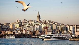 Ne menjenek most az ausztrálok a török nagyvárosokba! – mondja a kormány