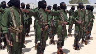 Odacsaptak a terroristáknak Jemenben