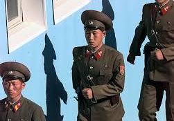 Tengeralattjáróról lőhetett ki rakétát Észak-Korea