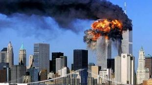 Titkokat tudhatunk meg szeptember 11-ről?
