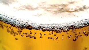 Megkóstolták, milyen sört ivott Jézus