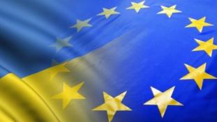 Nem akarják Ukrajnát a hollandok
