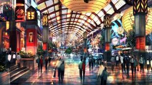 Dél-Korea a luxus új központja Ázsiában – és talán a világon is