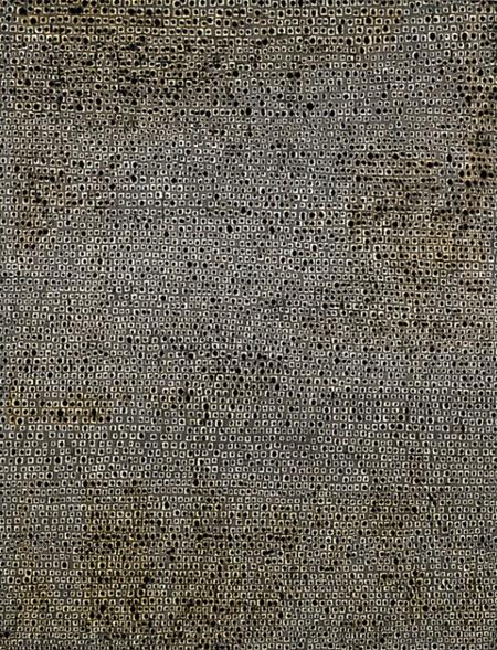 5e005df5