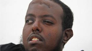 Kivégezték a terroristákat segítő újságírót