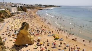Európai strandokat támadhat az Iszlám Állam?
