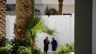 Biztonság és bikini: Így várják a turistákat Tunéziában (helyszíni beszámoló)
