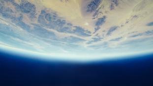 Ma van a Föld napja