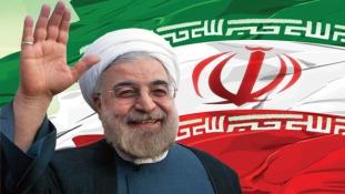 Össztűzt adtak le Teheránra az iszlám világ vezetői