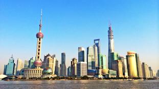 Kisvállalkozók, így érvényesülhettek Kínában!