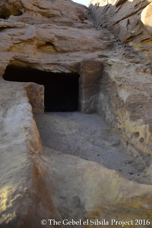 Tomb-15-exterior