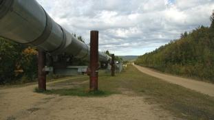 Uganda Kelet-Afrika leghosszabb olajvezetékét építené meg