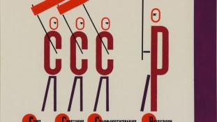 Az oroszok több mint fele visszaállítaná a Szovjetuniót
