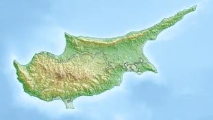 Még az idén újraegyesülhet Ciprus?