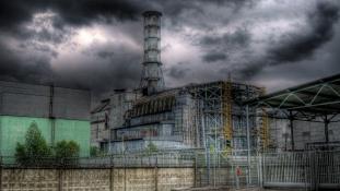 Csernobil – interjú a rádióssal, aki bemondatta a hírt, majd fegyelmit kapott