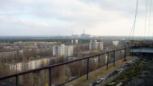Csernobil nagymamái: akik nemet mondtak az evakuálásra és ma is a tiltott zónában laknak