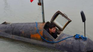 Kína szerint ez egy találmány – Valóban?