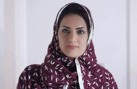 hidzsáb