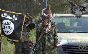 Nem sikerült túl jól a Boko Haram támadása