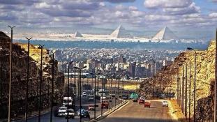 Gazdasági program nélkül nem kap világbanki hitelt Egyiptom