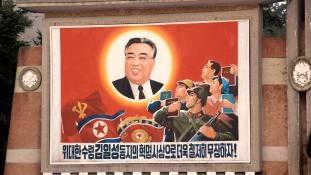 Nem jött össze a születésnapi nagy durranás Észak-Koreának