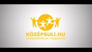 Középsuli – az Open Media nyerte a brand tenderét
