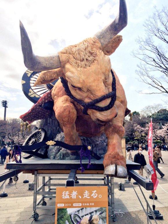 monster-shrine-bull-01