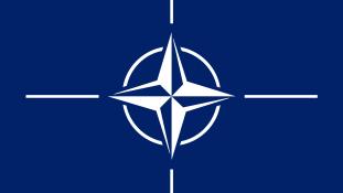 NATO: Egyelőre nem békül Kijev és Moszkva