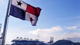 Felszámolja a panamákat Panama?