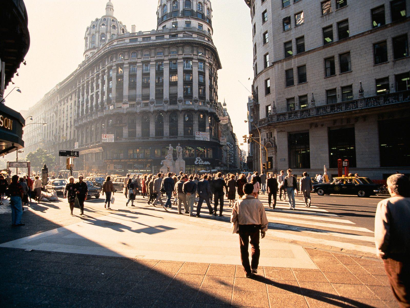 Fotó: buenosairestouring.com