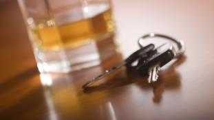 Vesszőzzük meg nyilvánosan a részeg sofőröket!