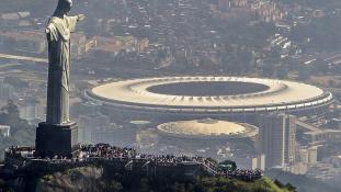 Megküzdeni dél-amerikai csapásokkal – Mi vár ránk az olimpián?